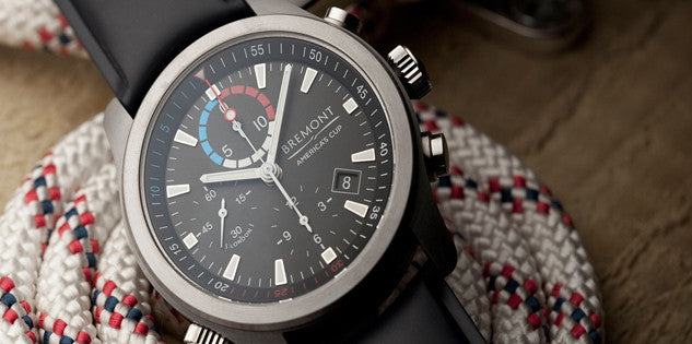 bremont-watch-americas-cup-regatta-II-limited-edition