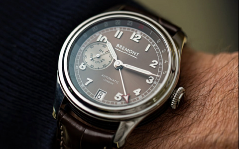 bremont-watch-h-4-hercules-platinum-limited-edition