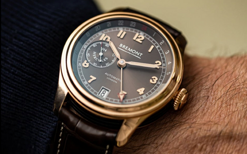 bremont-watch-h-4-hercules-rose-gold-limited-edition
