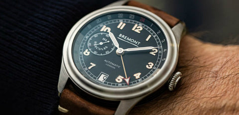 bremont-watch-h-4-hercules-steel-limited-edition