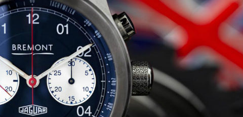 bremont-watch-jaguar-d-type-limited-edition