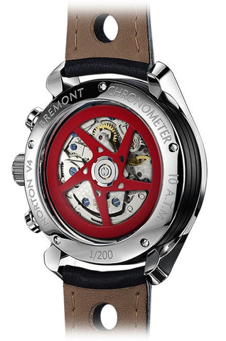 bremont-watch-norton-vr44-limited-edition-caseback