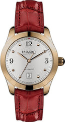 bremont-watch-solo-32-aj-rose-gold-ladies