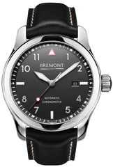 bremont-watch-solo-polished-black