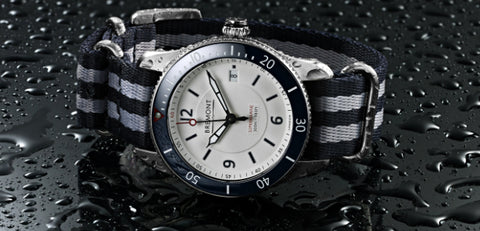 bremont-watch-supermarine-s300