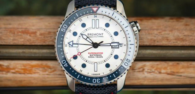 bremont-watch-supermarine-waterman-limited-edition-nato