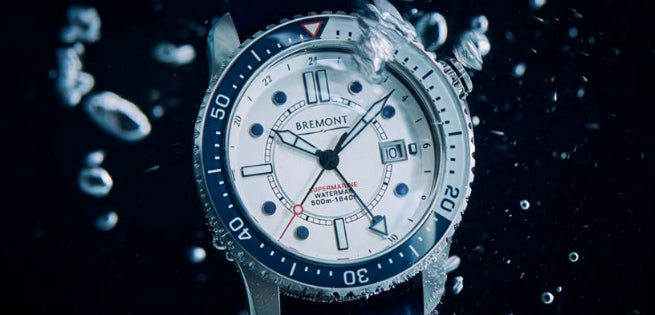 bremont-watch-supermarine-waterman-limited-edition