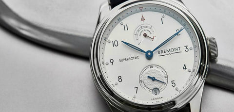 bremont-watch-supersonic-limited-edtion