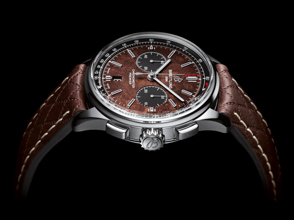 bretling-premier-bentley-centenary-limited-edition-stainless-steel