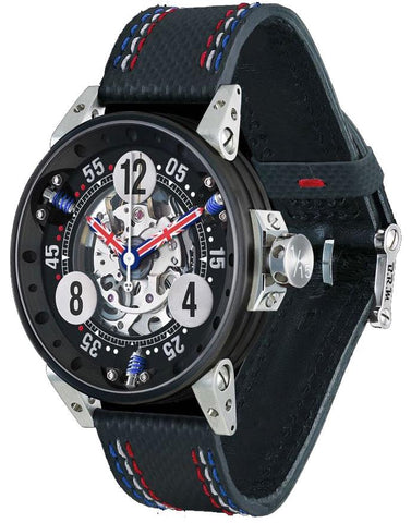 brm-v6-44-skeleton-uk-flag-limited-edition