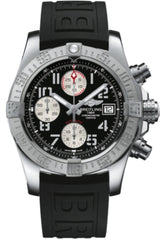 Breitling Watch Avenger II A1338111/BC33/153S