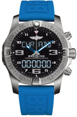 Breitling Watch Exospace B55 Night Mission EB5510H2/BE79/235S