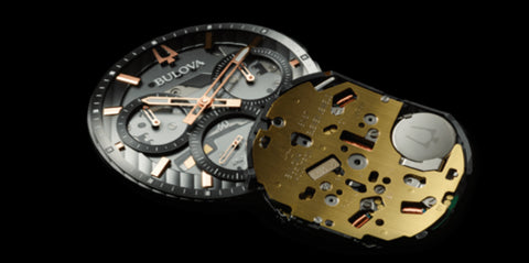 bulova-watch-curv-chronograph