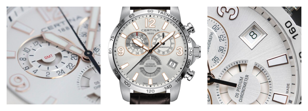 certina-ds-podium-chronograph-gmt
