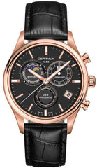 certina-watch-ds-8-chrono-moon-phase