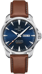 certina-watch-ds-action-day-date-powermatic-80-flat