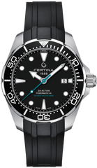 certina-watch-ds-action-diver-powermatc-80-sea-turtle-conservancy-special-edition-flat