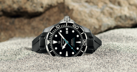 certina-watch-ds-action-diver-sea-turtle-conservancy