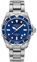 certina-watch-ds-action-divers-automatic