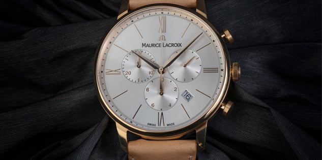 christmas-watches-gift-guide