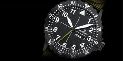 damasko-watch-dh1.0