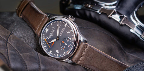 davosa-watch-pontus-pilot-limited-edition