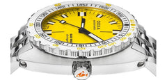doxa-watch-sub-1500t-divingstar-bracelet