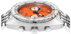 doxa-watch-sub-200-t-graph