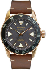 eterna-watch-kontiki-bronze-limited-edition