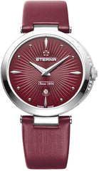 Eterna Watch Grace 2560.54.76.1336