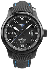 fortis-watch-aviatis-dornier-gmt-limited-edition
