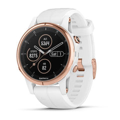garmin-watch-fenix-5s-plus-sapphire-rose-gold