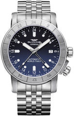 glycine-watch-airman-42