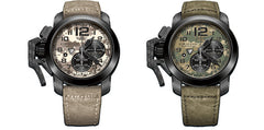 graham-chronofighter-black-arrow-digicamo