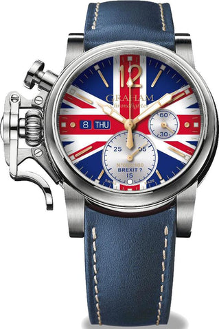 graham-watch-chronofighter-vintage-brexit-limited-edition-front