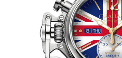 graham-watch-chronofighter-vintage-brexit-limited-edition