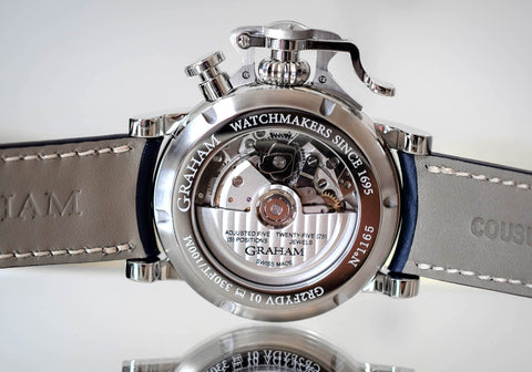 graham-watch-chronofighter-vintage-nose-art-merry-limited-edition