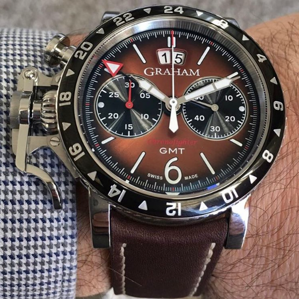 graham-watch-vintage-chronofighter-gmt