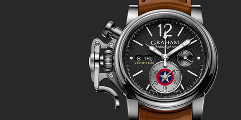 graham-watch-chronofighter-vintage-us-limited-edition