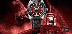 grand-seiko-sport-godzilla-65th-anniversary-limited-edition