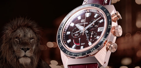grand-seiko-sport-spring-drive-limited-edition-gold
