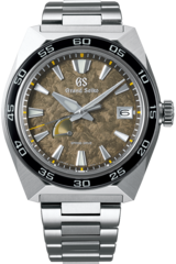 grand-seiko-sport-spring-drive-limited-edition