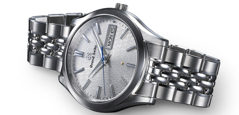 grand-seiko-watch-9f-quartz-25th-anniversary-limited-edition