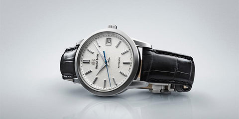 grand-seiko-watch-automatic-3-day