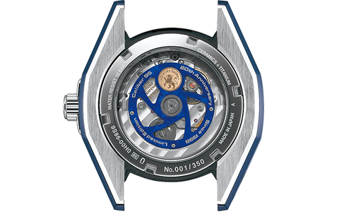 grand-seiko-watch-ceramic-hi-beat-limited-edition-caseback