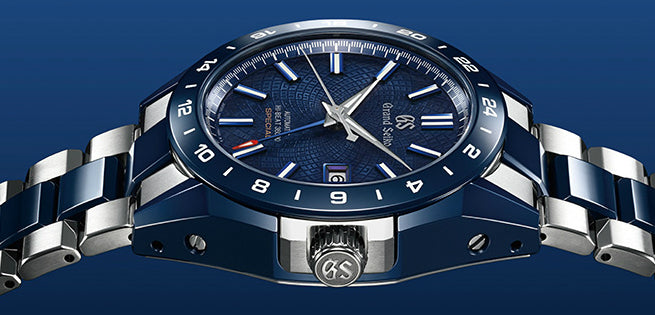 grand-seiko-watch-ceramic-hi-beat-limited-edition