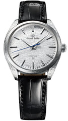 grand-seiko-watch-elegance-spring-drive-platinum-limited-edition