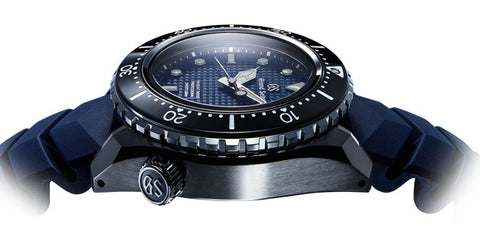 grand-seiko-watch-hi-beat-36000-diver-limited-edition