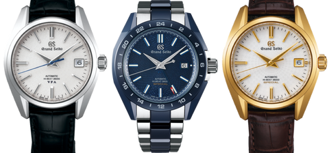 grand-seiko-watch-hi-beat-36000-limited-editions
