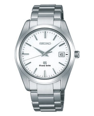 grand-seiko-watch-quartz